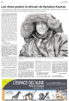 Ouest-France_20150122-2