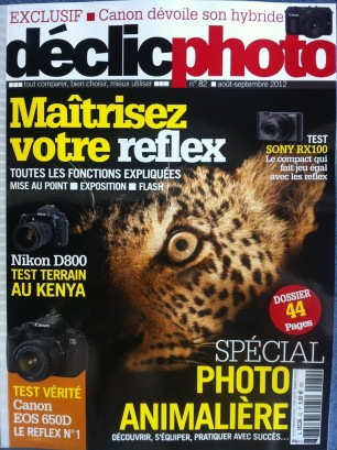 Declic_Photo_Septembre_2012-1