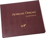 Coffret African Dream Kaziras