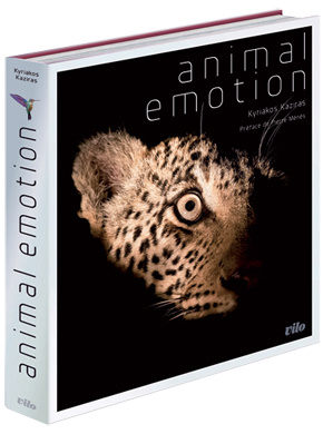 livre-animal-emotion-Kaziras