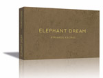 Livre Elephant Dream Kaziras