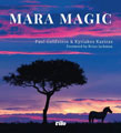 Discover Kyriakos Kaziras and Paul Goldstein's Mara Magic