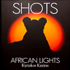 Discover African Lights by Kyriakos Kaziras