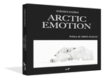Discover Arctic Emotion by Kyriakos Kaziras
