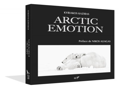 Artic Emotion
