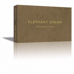 Elephant Dream